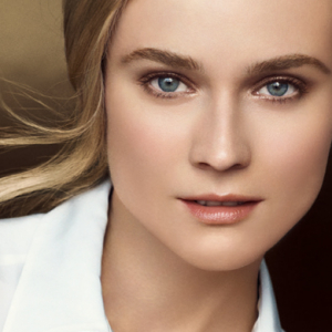 Diane Kruger stars in new 'Sublimage La Protection UV' Chanel campaign