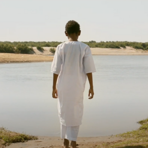 For the first time in history, Sudan has joined the Oscars race