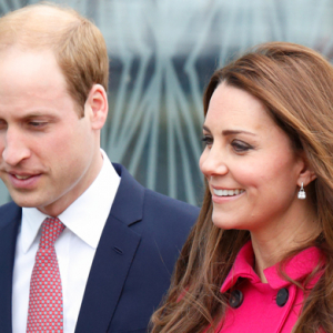 A superbug closes a ward nearby to where Kate Middleton is due to give birth