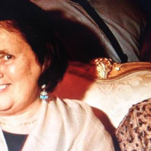 Suzy Menkes posts a personal farewell to The International New York Times
