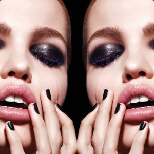 Tom Ford Noir Colour collection