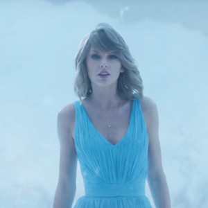 "Must-watch: Taylor Swift releases ""Out of the Woods\"" video"