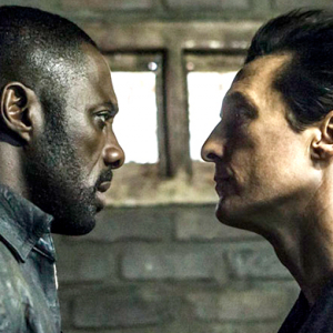 Must-watch: Stephen King's The Dark Tower trailer