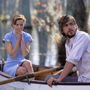 'The Notebook' is going to become a Broadway musical