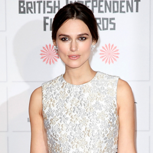 The British Independent Film Awards 2014