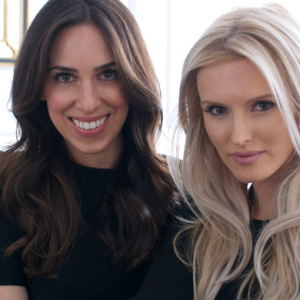 Buro 24/7 Middle East Interview: The Editorialist founders