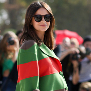 The Financial Times explore the rise of Buro 24/7's Miroslava Duma