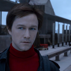 'The Walk' teaser starring Joseph Gordon-Levitt is officially released