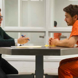 Watch now: 'True Story' trailer starring James Franco and Jonah Hill