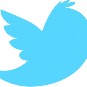 Twitter: Selling shares for $26 each