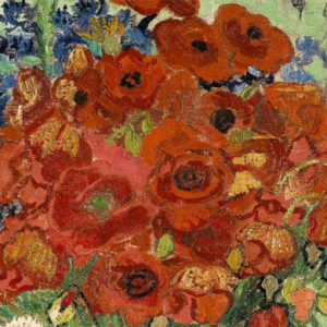 Van Gogh painting expected to collect $50 million at Sotheby's sale