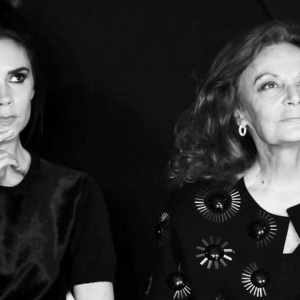 Victoria Beckham and DVF to show at Singapore Fashion Week