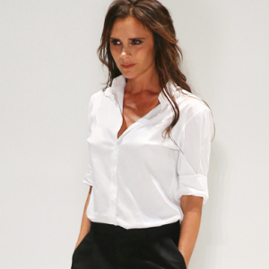 Victoria Beckham set to open her first store in London