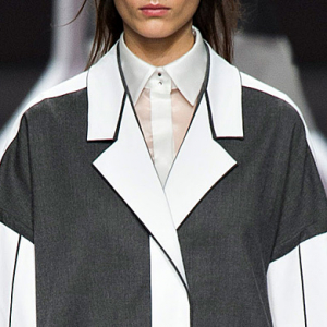 Paris Fashion Week: Viktor & Rolf Autumn/Winter 14