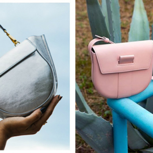 Exclusive: Meet Wandler, the sell-out handbag brand that's just landed at Boutique 1