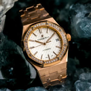 The online marketplace for luxury pre-owned watches makes its debut in the Middle East