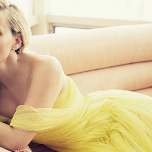 Reese Witherspoon will play Tinkerbell in upcoming live-action Disney film
