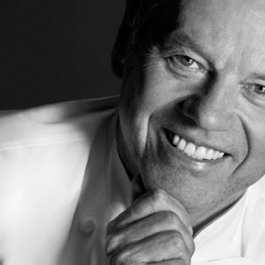 Wolfgang Puck to open a branch of Cut restaurant in Dubai