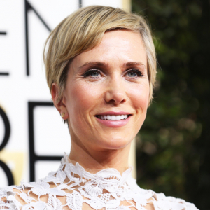 Kristen Wiig is officially joining the cast of Wonder Woman 2