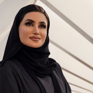 National Day 2020: Yasmin Al Mulla shares a love letter to the citizens of the UAE