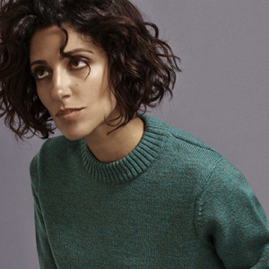 Yasmin Sewell launches new capsule line for Barneys