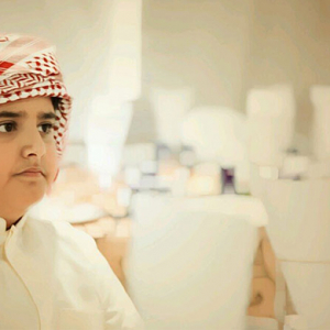 The 10-year-old Emirati inventor hailed as a medical mastermind