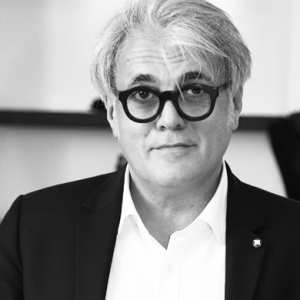 Giuseppe Zanotti celebrates 20 years in business