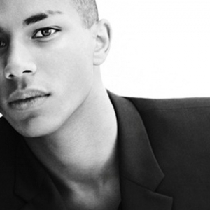 """I love pop culture, and pop, for me, is popular and population."" – Olivier Rousteing"