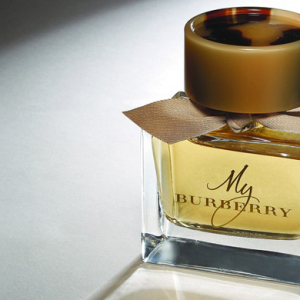 Burberry to launch scent inspired by the trench