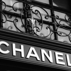 Chanel acquires an India-based embroidery atelier