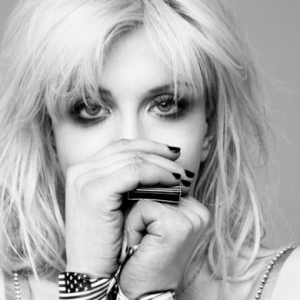 Courtney Love cast for 'Sons of Anarchy's' last season