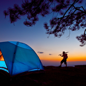 Introducing Hipcamp – camping's answer to Airbnb