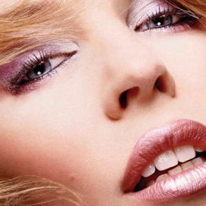 Kylie Minogue to close the Dubai World Cup