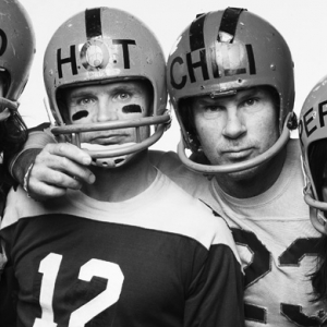 Red Hot Chili Peppers to cover Led Zeppelin at Super Bowl