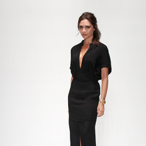 Rumour: Victoria Beckham said to be planning Dubai store