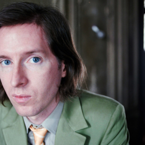 Wes Anderson to create new stop-motion animated film