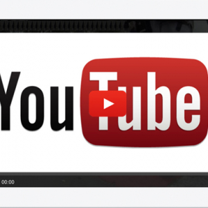 YouTube confirms Ad-Free subscription-based service
