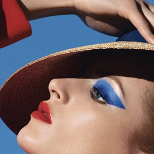 Dior beauty releases a limited edition cruise collection