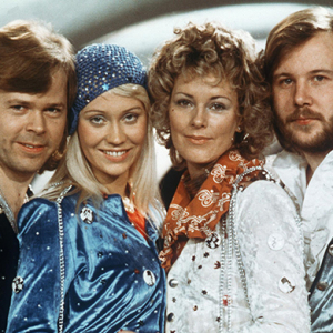 ABBA to reunite and release two new songs