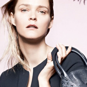 First look: Akris Cruise 14 Campaign