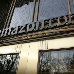 Amazon to debut first offline store in Manhattan