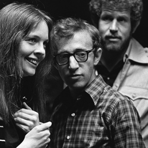 Woody Allen museum to open in Barcelona, Spain
