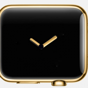 How the Apple Watch would look if it was created by famous fashion designers