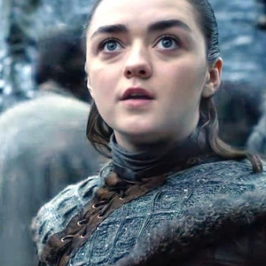 Fun fact: You've probably definitely been pronouncing Arya Stark's name incorrectly