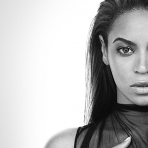 Beyoncé – 'God Made You Beautiful'