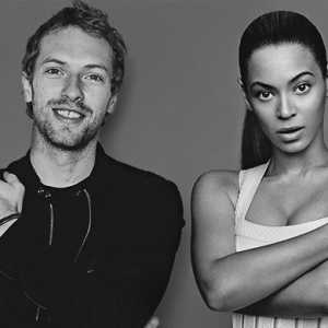Must-listen: Coldplay and Beyonce's Hymn For The Weekend