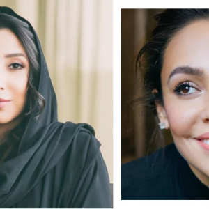 Two Middle Eastern women made the #BoF500 list for the first time this year