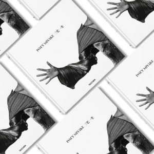 Book of the week: Issey Miyake