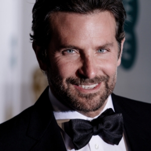 Wow. Bradley Cooper's net worth will make your eyes water