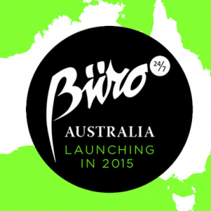 Buro 24/7 announces a seventh global edition for Australia